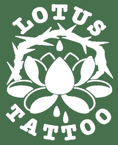 Lotus Tattoo Studio | Dickson, TN